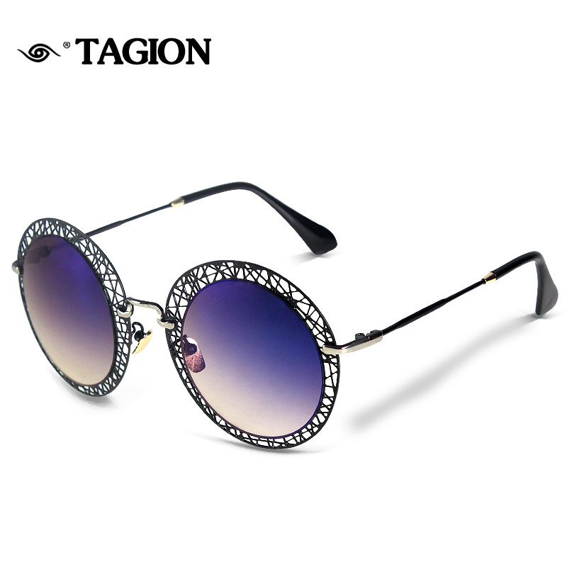 a7c169fa430 Buy sunglasses hollow out and get free shipping on AliExpress.com