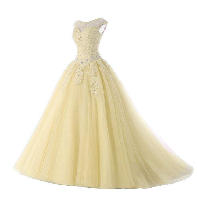 Favordear-2019-Quinceanera-Beading-Sweet-16-Dress-Vestidos-De-15-Anos-Cap-Sleeve-Coral-Winered-Quinceanera.jpg_640x640