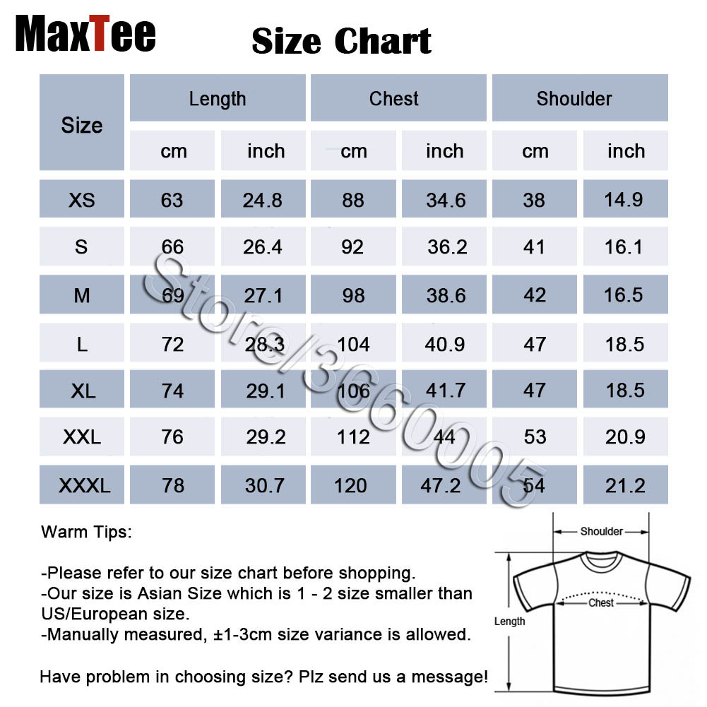 Go Fishing T Shirt Men Camisa Masculina Custom Short Sleeve Boyfriends 3XL Group Tee Shirts