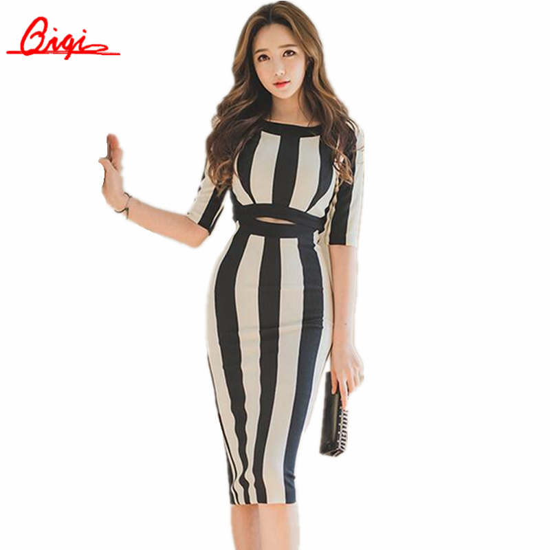 Popular Business Casual Formal-Buy Cheap Business Casual Formal ...
