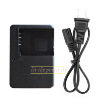 BC-W126 BCW126 Camera Battery Charger For Fujifilm NP-W126 NPW126 FNPW126 X-T1 E2 A1 M1 HS30 33 X-E1 XE2 XT1 XE1 X-E2 X-M1 XM1
