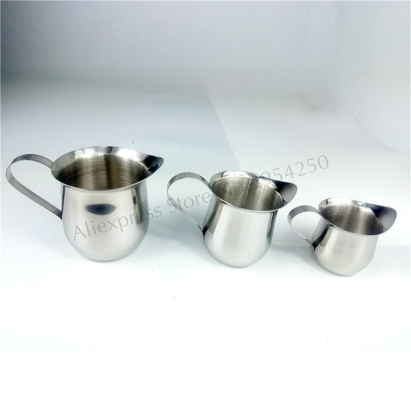 Enchanting Vintage Vollrath Stainless Steel Bowls Ideas - Best Image ...
