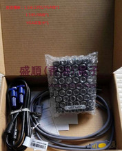 VGA2USB Esterno VGA scheda di acquisizione scheda di acquisizione video USB scheda di acquisizione video VGA Criptato di registrazione video