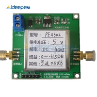 https://ae01.alicdn.com/kf/HTB1TruVhe3tHKVjSZSgq6x4QFXaZ/PE4302-RF-Step-Attenuator-5V-4GHz-Stepping-0-5dB-RF-DSA.jpg