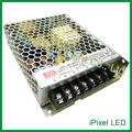 Meanwell driver de led de energia/5 v placa de circuito led driver/led motorista de poder 100 w