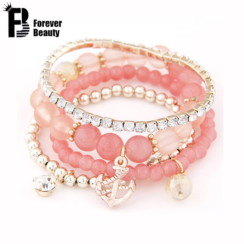 best 2015 cool summer bohemia jelly anchor