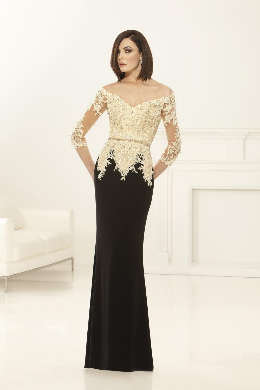 Mother Of The Bride Dress Sale - Ocodea.com