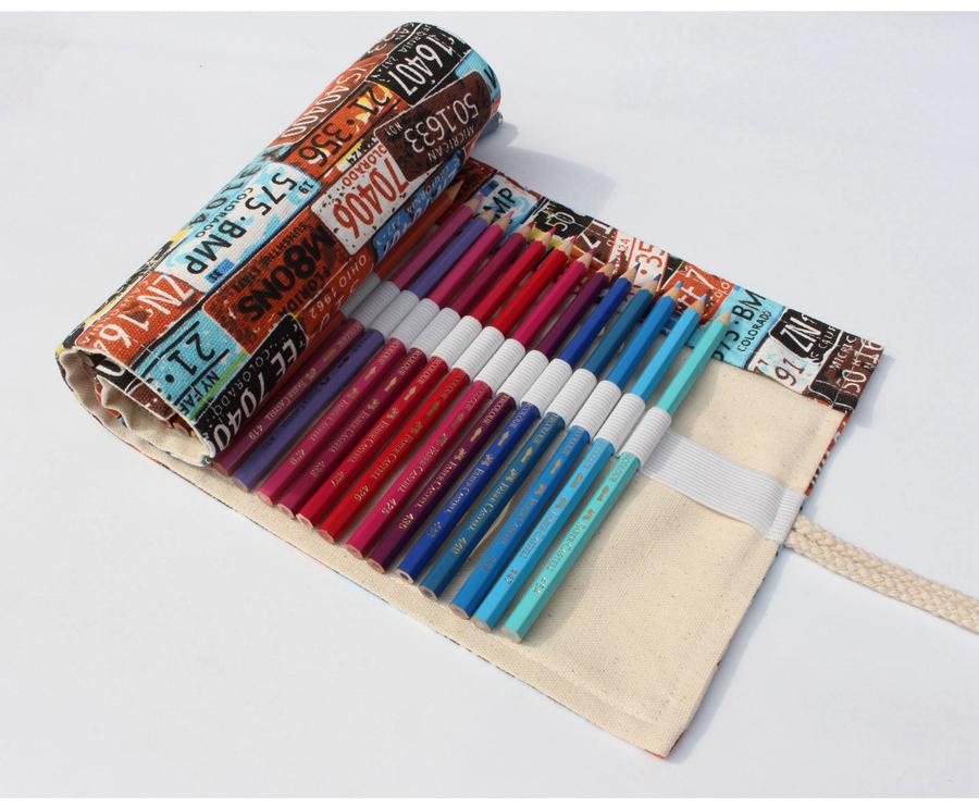Pencil case (8)