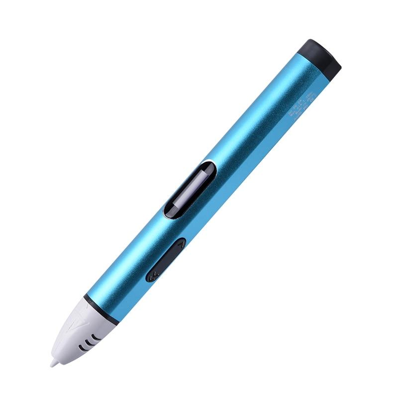 3D pen 3D pen Filament 9