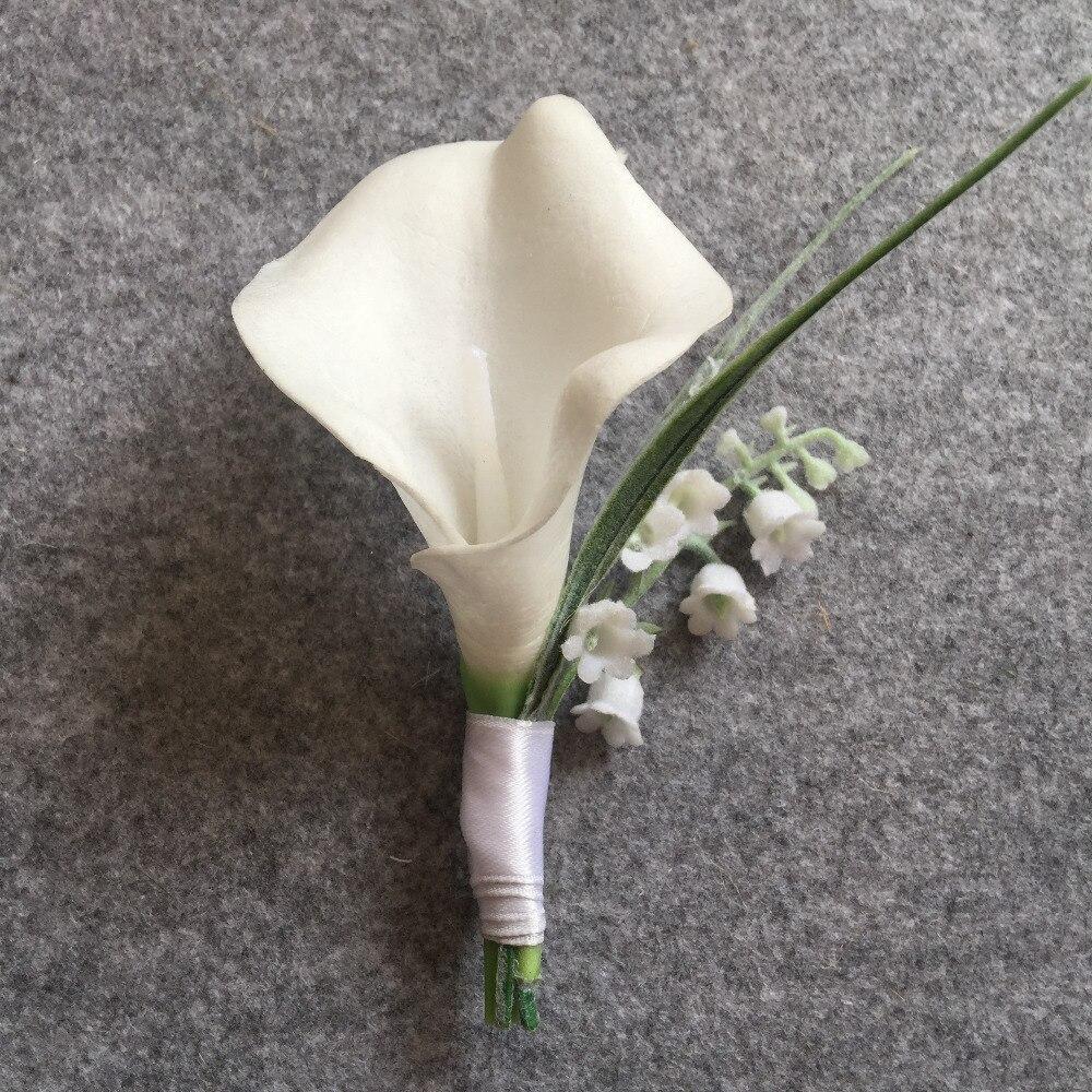 JA Premium Floral Primrose Coton Casual Men/'s Hanky Mouchoir De Poche Carré