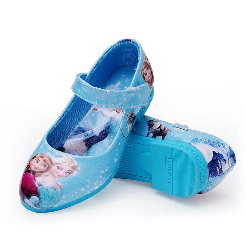 aliexpress buy high quality blue snow elsa