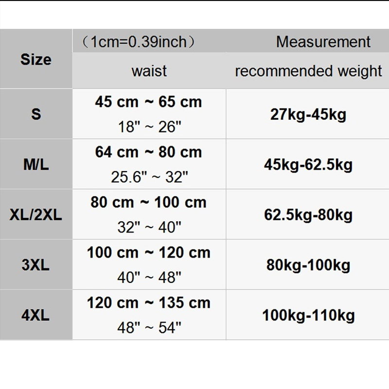 Amazing! Women Lose Weight Fat Burning High Waist Underwear Shaping Underpants Seamless Tummy Control Body Shapers Corset Underw