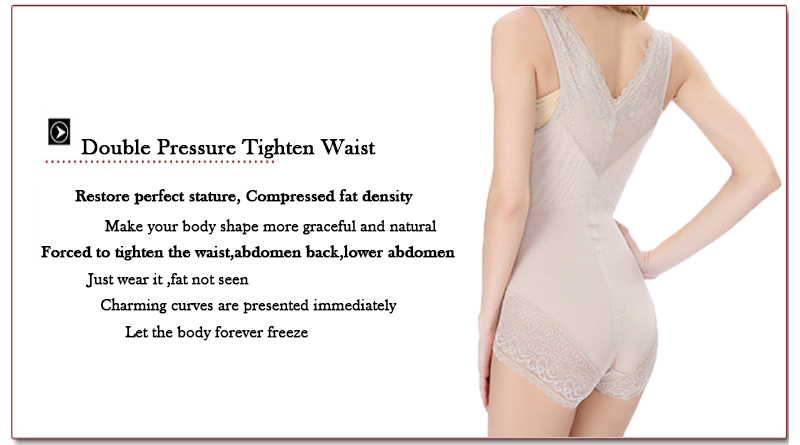 a5589df2d73ac Detail Feedback Questions about SJASTME Women Body Briefer Smooth ...