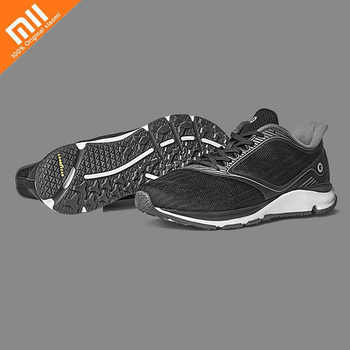 Original Xiaomi Amazfit Antelope Light Smart Shoes Outdoor Sports Goodyear Rubber Breathable Sneakers Pk Mijia 2 Smart Home - DISCOUNT ITEM  22% OFF All Category