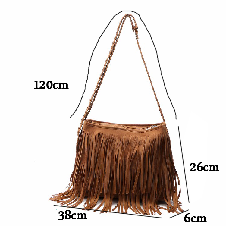 women bags (6) 2019