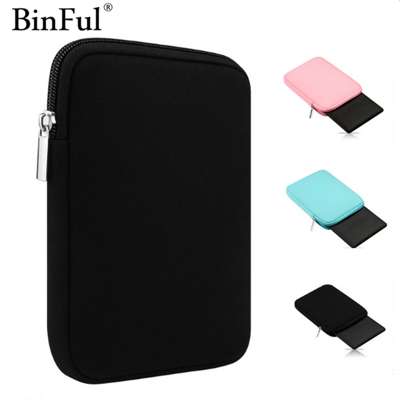Portable Hard Drive Locked Portable Power Bank Circuit Diagram Portable Garage Wood Frame Usb C Portable Charger Ravpower 20100mah Pd 3 0 45w Power Delivery Power Bank: Binful New HDD Protection Box Bag Case For External