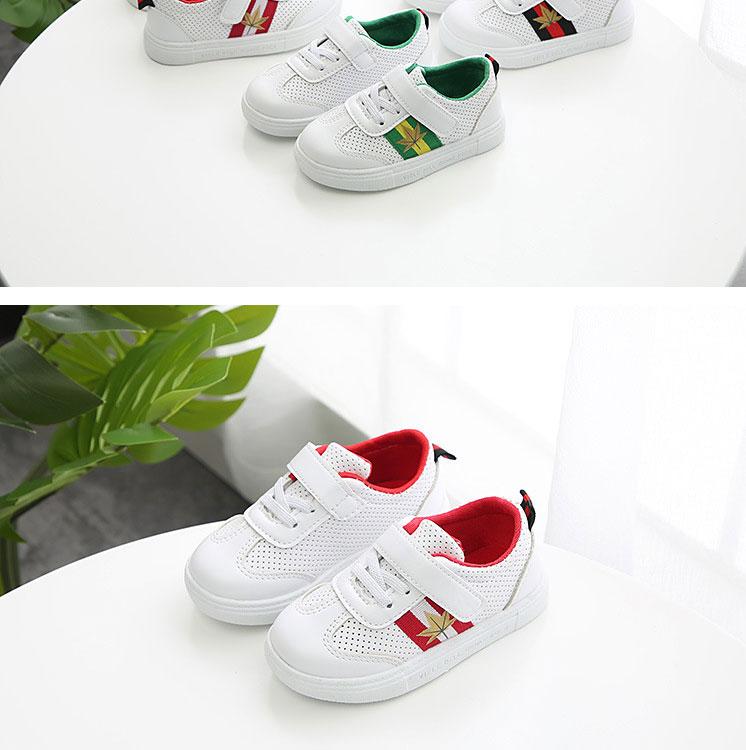 Sneakers-for-children-1_02