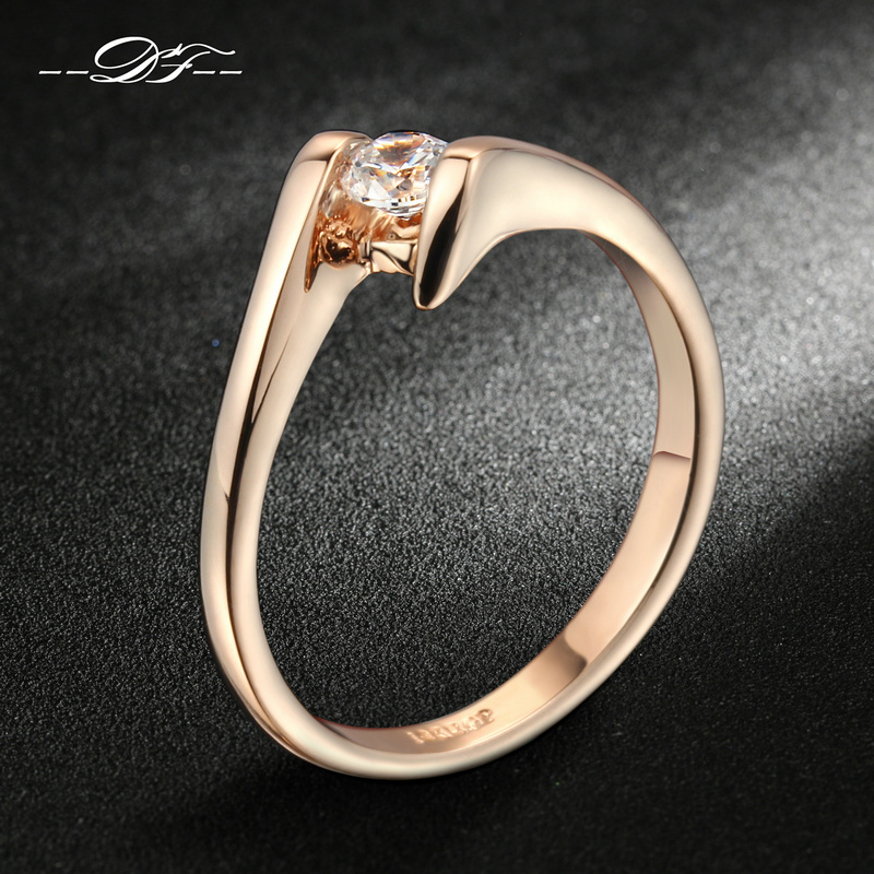 ring platinum picture more detailed picture about aaa