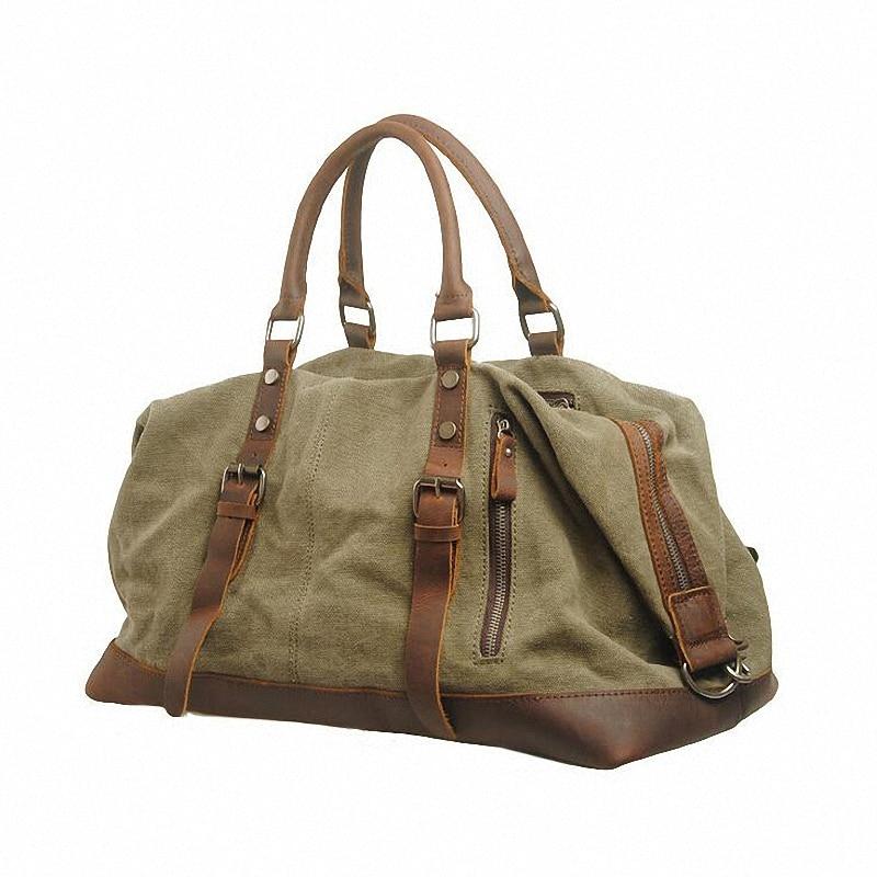 Online Kaufen Großhandel Mcm Tasche Aus China Mcm Tasche ... Beige Und Grn