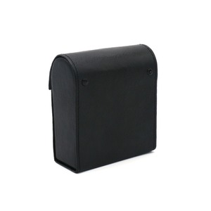 Image 4 - 37mm 40.5mm 42mm 46mm 49mm 52mm 55mm 58mm 62mm  UV/FLD/CPL Filter Case for Glass Filters up   Holds 3 Filters