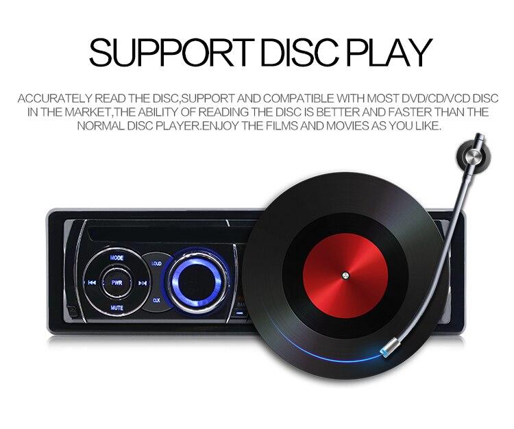 radio cd player _09