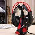 2016 New Arrival Genera  Earphone Bracket Headphones Stand Headset Hook Powerful Paste  #UO