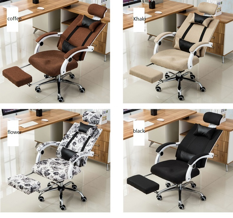 tessuto sedia a dondolo-acquista a poco prezzo tessuto sedia a ... - Sedia Rivestimento Tessuto Caffe