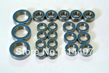 Supply HIGH PERFORMANCE RC Bearing for HPI CAR APACHE C1 FLUX 4WD