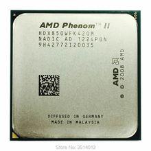 Intel Intel Xeon E5 2450L SR0LH 1.8GHz 8-Core 20M LGA1356 E5-2450L CPU processor
