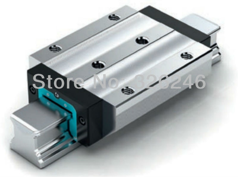 rail system products R165361410 Rexroth linear guide r165369410 rexroth ball rail systems cnc linear rail