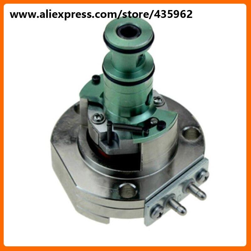 цена на Diesel generator fuel actuator 3408324