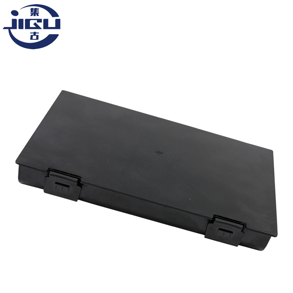 JIGU Laptop Battery CP335276-01 FPB0216 FPCBP175 FPCBP176 FPCBP198 FPCBP199 FPCBP233 For FUJITSU For LifeBook A1220 E780 E8410