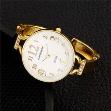 2016 New Dress Women Watches Stylish Crystal Rhinestones Quartz Wristwatch Lady Party Bracelet Bangle Relogio Casual Watch Hours