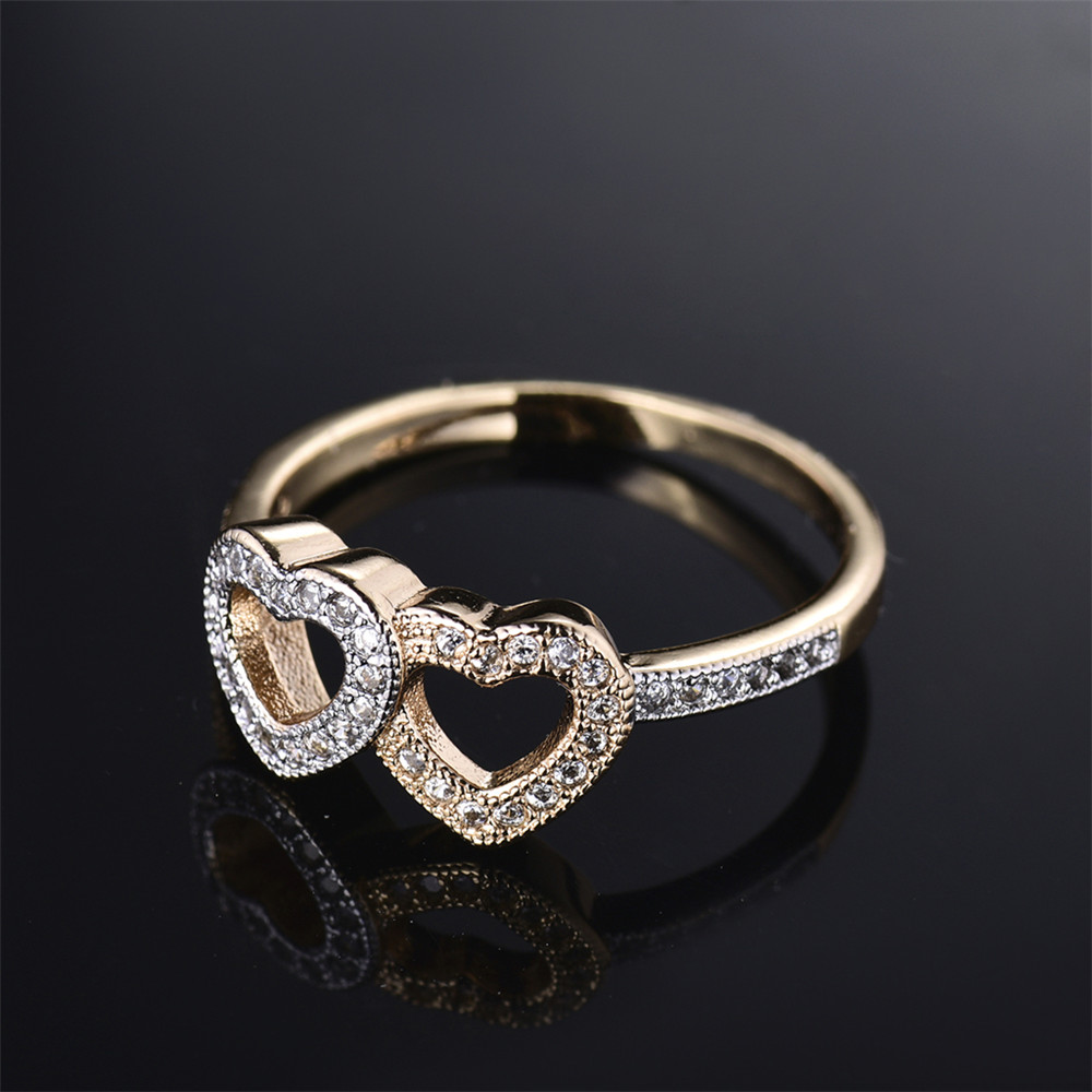 engagement buy love rings ring j couple for tanishq c product detail