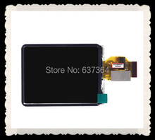 Camera Repair Replacement Parts EOS 7D LCD display for Canon
