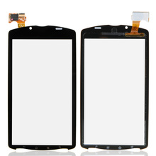 Cellular Telephone Contact Panel Substitute Contact Display Digitizer Glass Lens For Sony Xperia Neo L MT25i/R800 T25