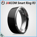 Jakcom Smart Ring R3 Hot Sale In Mobile Phone Housings As For Nokia 206 For Samsung Galaxy Samsungs For Nokia C3