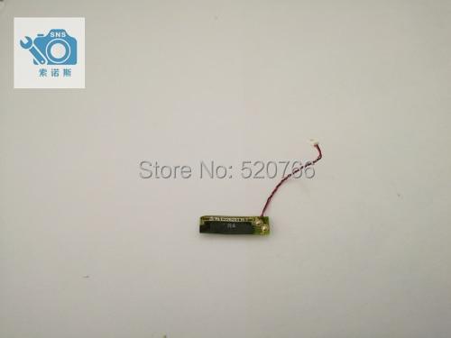 Original test OK 90%New SD flex Indicator light PCB for SON a7 A7 A7R A7S A7K Digital Camera Repair E226251 H 1|digital camera|camera digital|cameras camera - title=