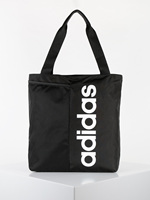 Sports Bag sportwear G Tote Bag with logo