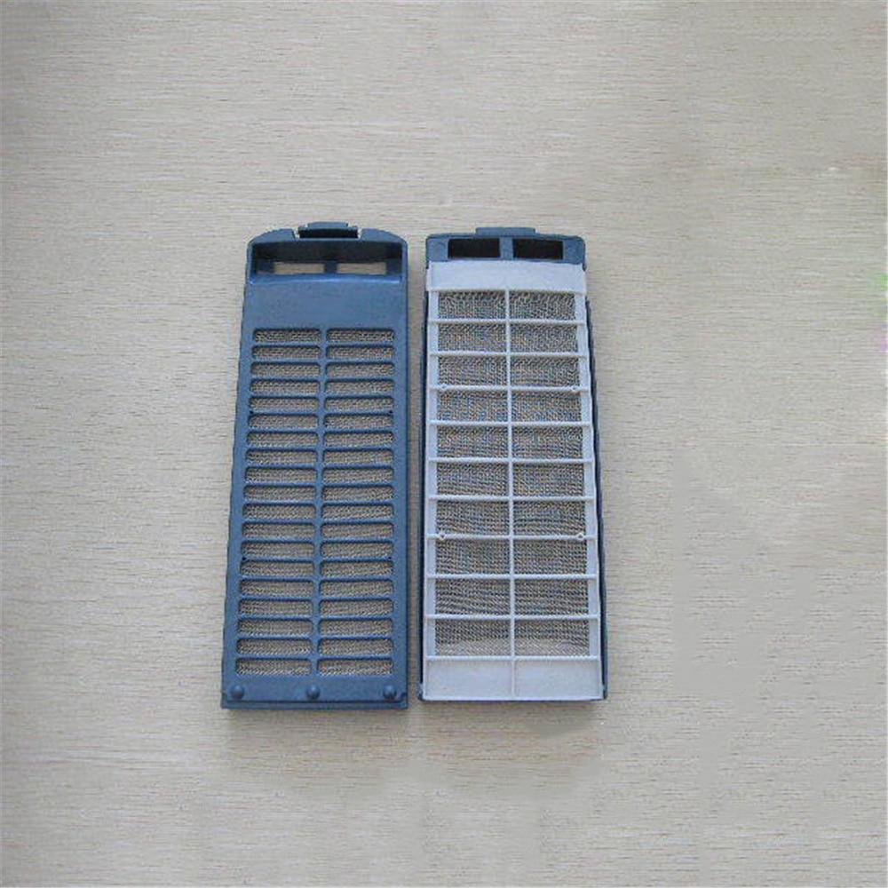 1pcs Mesh Filter Box For Samsung Washing Machine Mesh Filter Bag Magic Box XQB52-28DS XQB45-L61 Washing Machine Parts