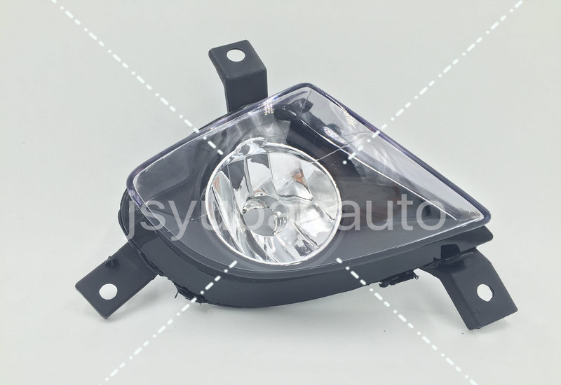 Free shipping OEM Fog light driving lamp Replacement For  BMW E90 3SERIES1325 320 335  2008-2012 1PCS New