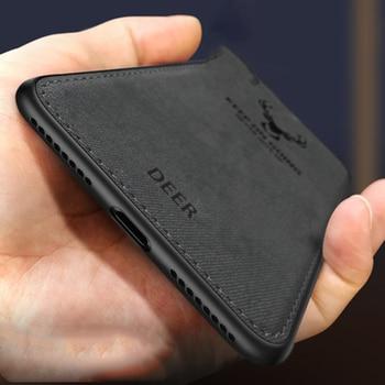 Luxury Silicone Phone Case For Huawei P10 Plus P20 Pro Back Cover Case Luxury Cover Funda For Huawei P10plus Case