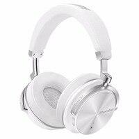 Original Bluedio T4S Activenoise Cancelling Wireless Bluetooth Headphones ANC Headset Over Ear Portale Headphone For Xiaomi