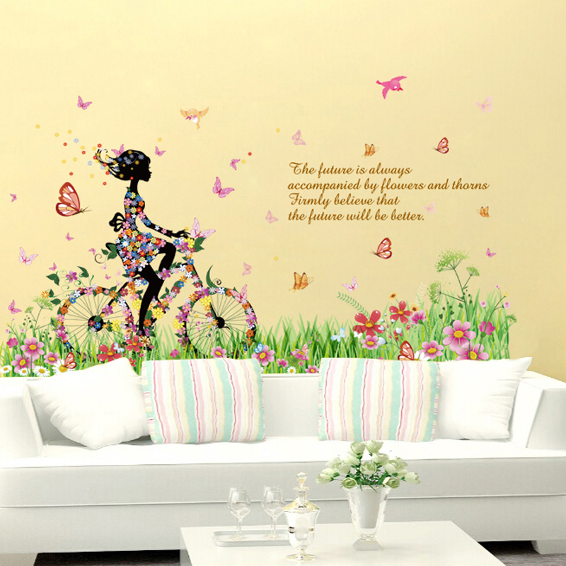 Fantastic Umbra Butterfly Wall Decor Component - Wall Art Design ...