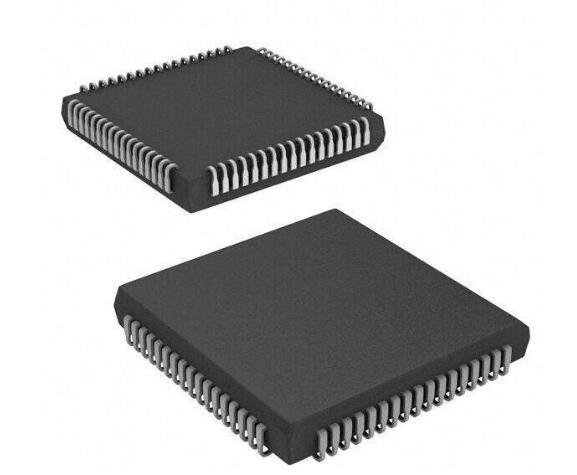 1pcs/lot N80387SX-25 387SX 387 PLCC-68 In Stock