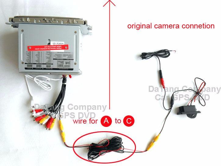 Wireless -Transmitter-5