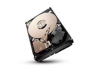 Hard Drive for X143K 146GB 10K RPM SAS 2.5 Inch well tested working