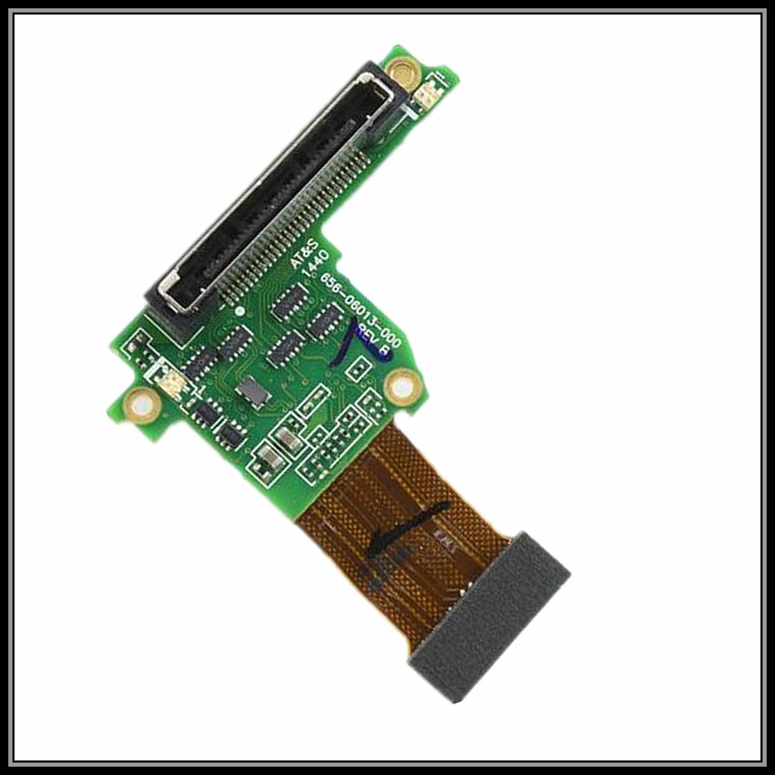 100% original Memory card Reader for Gopro hero 4 GOPRO4 Expansion Port - Used memory expansion