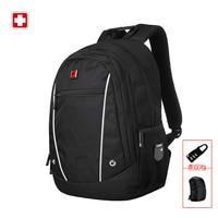 Small Backpack Women Brand Feminine Backpack Korean Shoulder School Bag For Teenage Girls And Boys Daypack