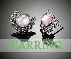earring-new